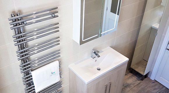 batley_bathroom